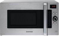 Микроволновая печь Daewoo KOC-9Q4T -
