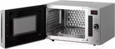 Микроволновая печь Daewoo KOC-9Q4T