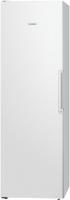Холодильник без морозильника Bosch KSV36VW20R -