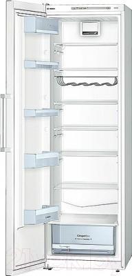 Холодильник без морозильника Bosch KSV36VW20R