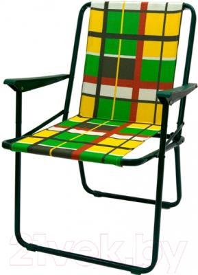 Кресло садовое Olsa Фольварк с80а
