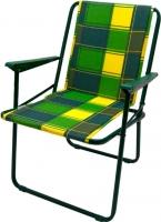 Кресло садовое Olsa Фольварк с519 -