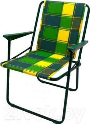 Кресло садовое Olsa Фольварк с519