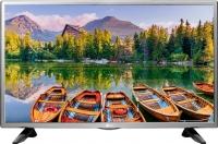 Телевизор LG 32LH520U -