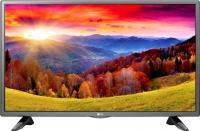 Телевизор LG 32LH570U -