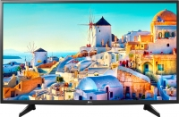 Телевизор LG 49UH610V -