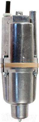 Скважинный насос Unipump Бавленец БВ 0.12-40-У5, 25м