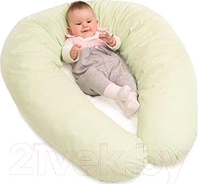 Подушка для беременных Vegas Baby Boom 200x24