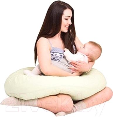 Подушка для беременных Vegas Baby Boom 250x24
