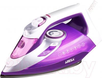 Утюг Aresa AR-3112