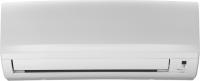 Сплит-система Daikin FTXB25C/RXB25C -