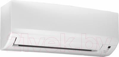 Кондиционер Daikin FTXB35C/RXB35C