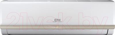 Сплит-система Cooper&Hunter CH-S18RX4
