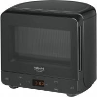 Микроволновая печь Hotpoint MWHA 1332 B -