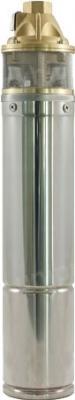 Скважинный насос Unipump 4SKM 150