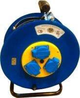 Удлинитель NoBrand УС1-33098 (50м) -