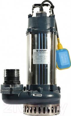 Дренажный насос Unipump Fekapump V 1100F