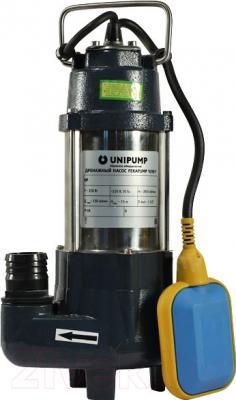Дренажный насос Unipump Fekapump V 250F
