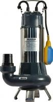 Дренажный насос Unipump Fekapump V 450F -