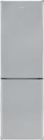 Холодильник с морозильником Candy CKBF 6200 S (34001780) -