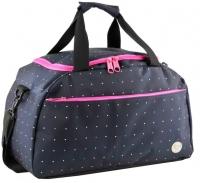 Спортивная сумка Paso 16-018K -