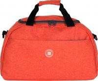 Спортивная сумка Paso 16-018P -