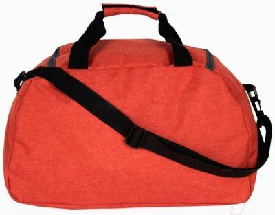 Спортивная сумка Paso 16-018P