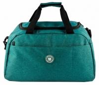 Спортивная сумка Paso 16-018Z -