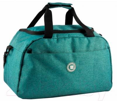 Спортивная сумка Paso 16-018Z
