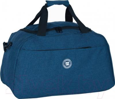 Спортивная сумка Paso 16-018AA