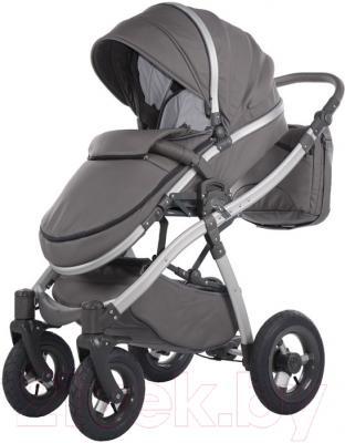 Детская универсальная коляска Tako Extreme Eco (13)