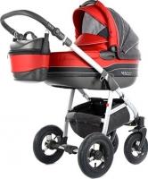 Детская универсальная коляска Tako Baby Heaven Exclusive 3 в 1 (05) -