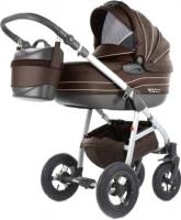 Детская универсальная коляска Tako Baby Heaven Exclusive 3 в 1 (06) -