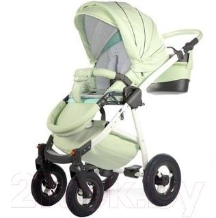 Детская универсальная коляска Tako Baby Heaven Exclusive (08)
