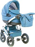 Детская универсальная коляска Tako Baby Heaven Exclusive 2 в 1 (11) -