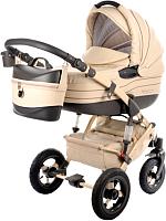 Детская универсальная коляска Tako Baby Heaven Exclusive (12) -