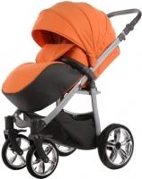 Детская прогулочная коляска Tako V-Road (02) -
