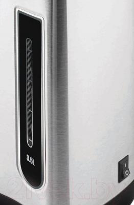 Термопот Scarlett SC-ET10D01 (черный)