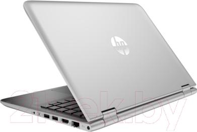 Ноутбук HP Pavilion x360 13-s100ur (P0S01EA)