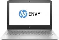 Ноутбук HP Envy 13-d001ur (P0F47EA) -