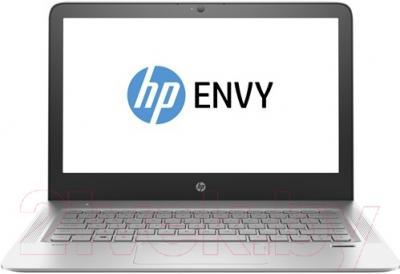 Ноутбук HP Envy 13-d001ur (P0F47EA)