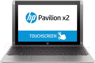 Ноутбук HP Pavilion x2 10-n107ur (V0Y96EA)