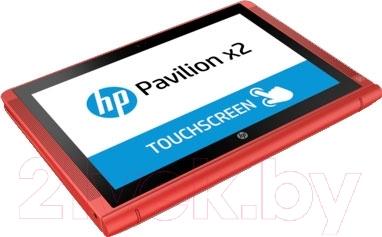 Ноутбук HP Pavilion x2 10-n106ur (V0Y95EA)