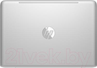Ноутбук HP Envy 13-d002ur (P0F48EA)
