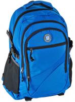 Рюкзак городской Paso 16-30029 -