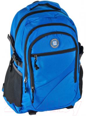 Рюкзак городской Paso 16-30029