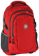Рюкзак городской Paso 16-30070 -