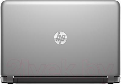 Ноутбук HP Pavilion 15-ab147ur (W6X82EA)