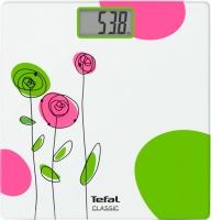 Напольные весы электронные Tefal PP1113V0 -