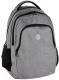 Рюкзак городской Paso 16-699M -